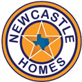 Copy-of-newcastle_homes_builderquote-section