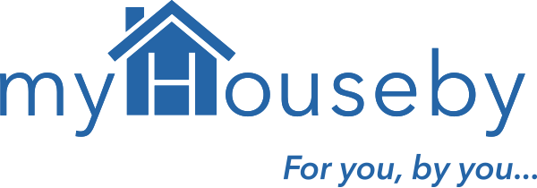 myhouseby.com