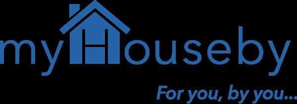 myhouseby.com