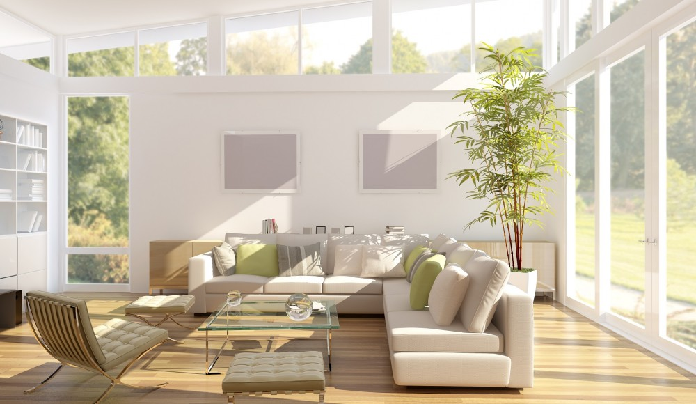 What Is 3d Home Design Design Tools Homeowner Tips Myhouseby